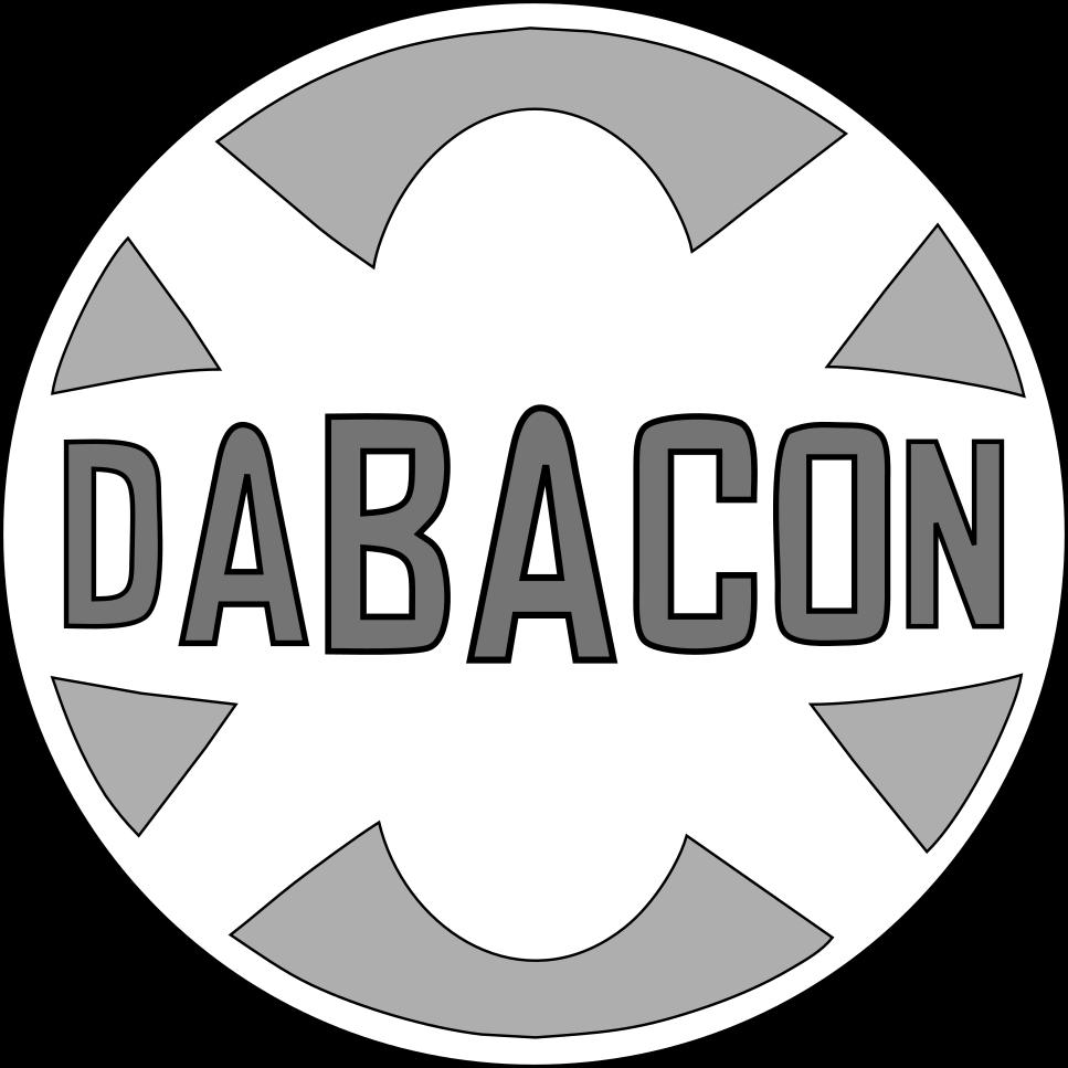 DABACON